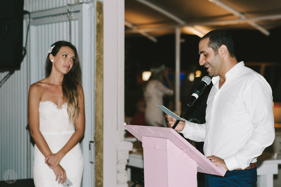 Kristina and Clayton wedding Grand Cafe & Beach Cape Town South Africa shot by dna photographers 281.jpg