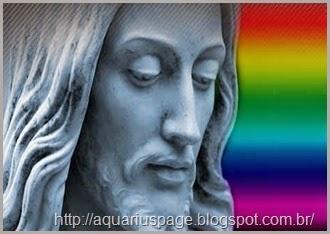 Jesus-sexualidade-homossexualismo