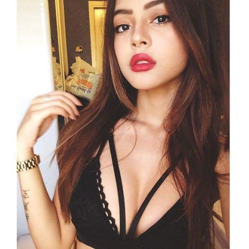Hot girl moi mong khien gioi tre Viet 34sot xinh xich34  7