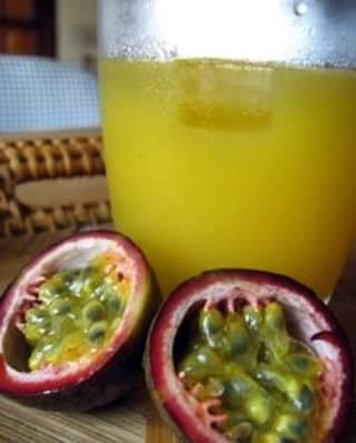 how to make healthy fruit juice good healthy fruits
