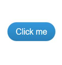 Gerador de botões em CSS gratuito