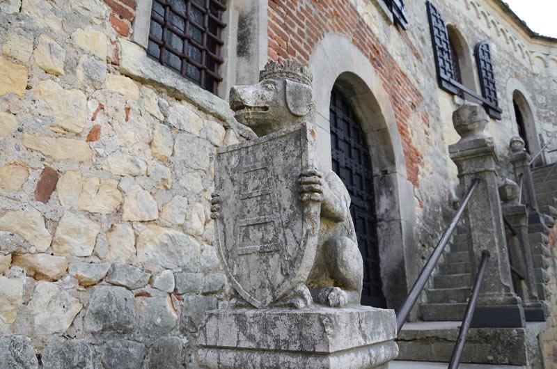 Castello Soave 12