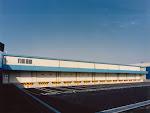 h11.2フジ貿易若松倉庫