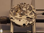 Watchtyme-Jaeger-LeCoultre-Master-Compressor-Cal751_26_02_2016-31.JPG