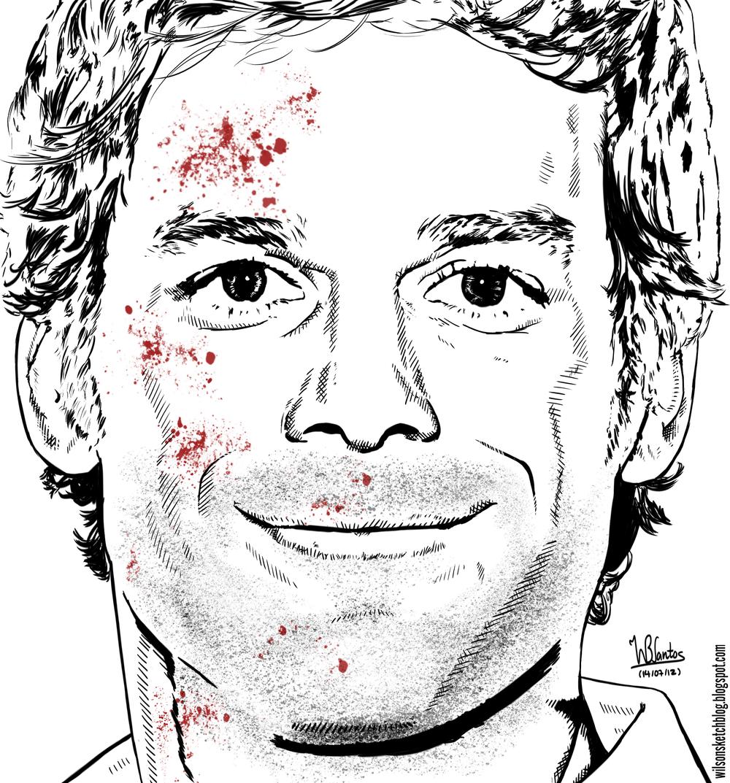 Lucifer Season 2 Episode 4 Imdb: 1st Name: All On People Named Dexter: Songs, Books, Gift