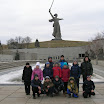 07.02.2016Volgograd47.jpg