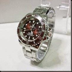 jam tangan kw super murah