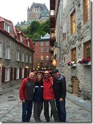 Quebec City too 2015-07-19 046