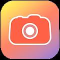 App Enhance Photo Quality apk for kindle fire