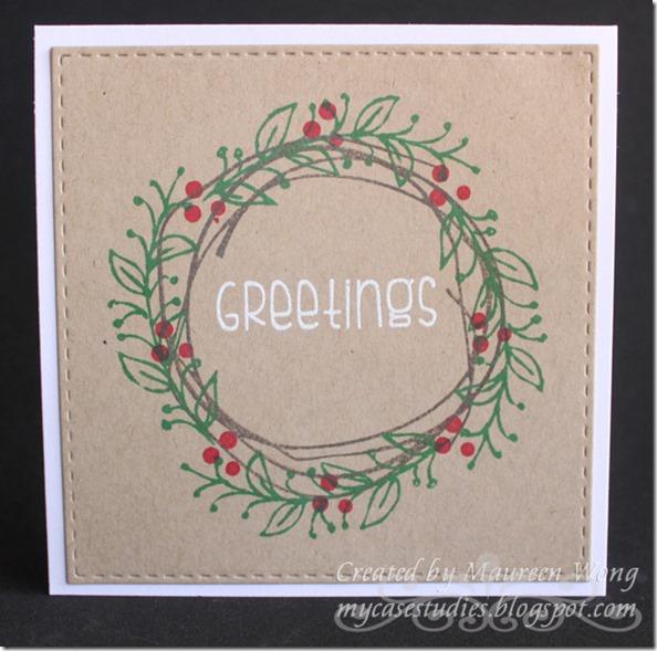 WreathBuildingKit2