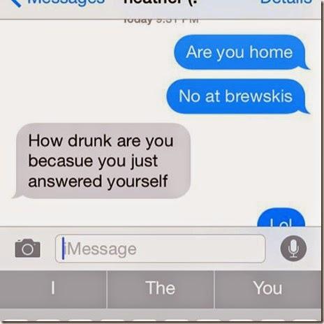 tipsy-drunk-people-020