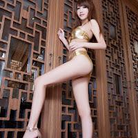 [Beautyleg]2014-04-09 No.959 Tiara 0031.jpg