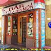 TOPCARDITALIA BAR DELLA BIONDA.jpg