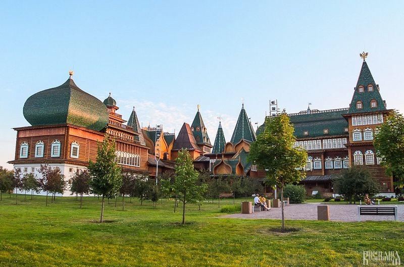 kolomenskoye-palace-tsar-alexei-12