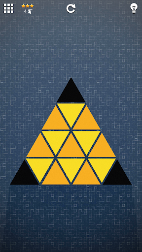 Shatterbrain - Physics Puzzles For PC