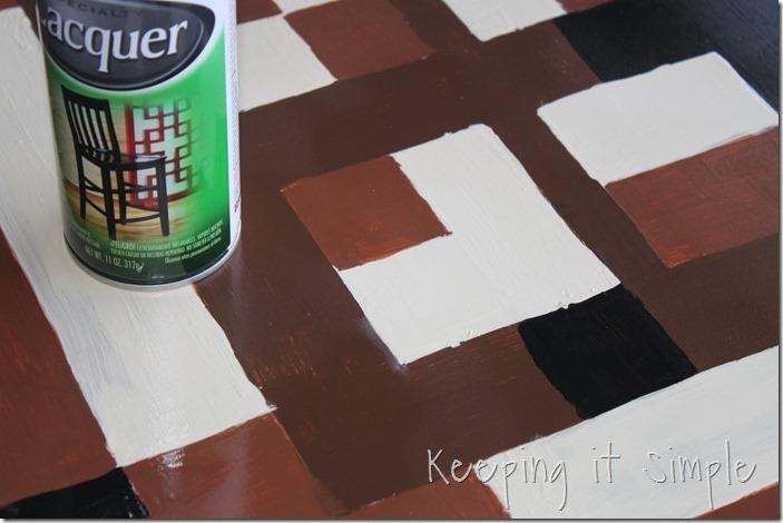 DIY-Minecraft-Crafting-Table (13)