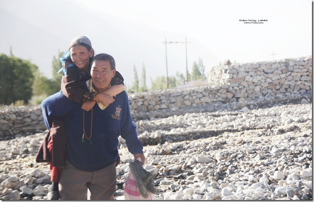 Ladakh149