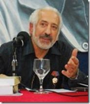 Alberto Mas