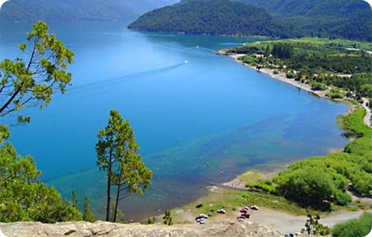 lago_puelo2