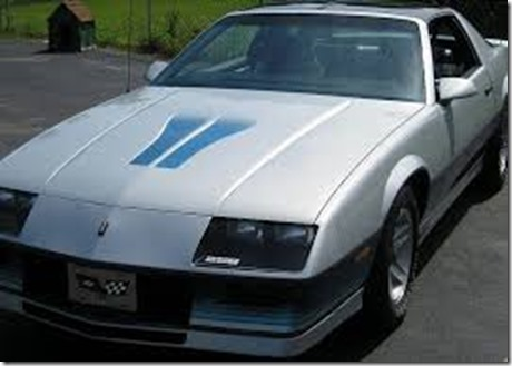 1982_Chevrolet_Camaro_Z-28_Indy_500_Pace_Car_350ci_330hp_V-8_Muscle_Cars