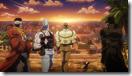 JoJo no Kimyou na Bouken Stardust Crusaders Egypt Hen - 34.mkv_snapshot_01.00_[2015.03.16_23.22.07]