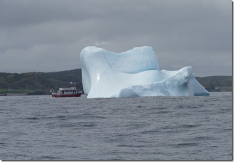 nl_twil_icebergman_11