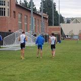 2013 IronBruin Triathlon - DSC_0926.JPG