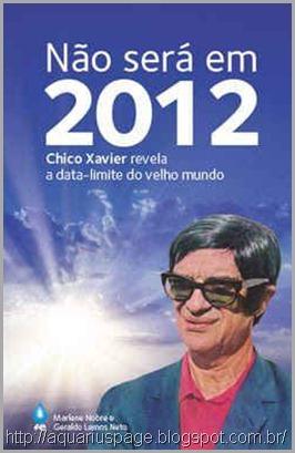 profecia-chico-xavier-2019