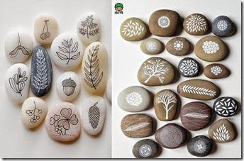 piedras_pintadas_1color