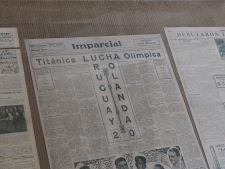 09. Ziare - Olimpiada 1928.JPG