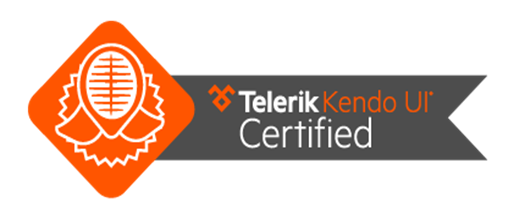 KendoUI_Badge_Horizontal_Certified_Big