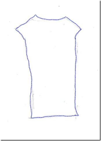 dress diagram 001