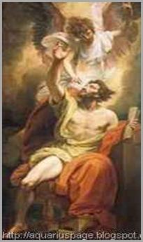 inspiracão-angelicais-das-profecias