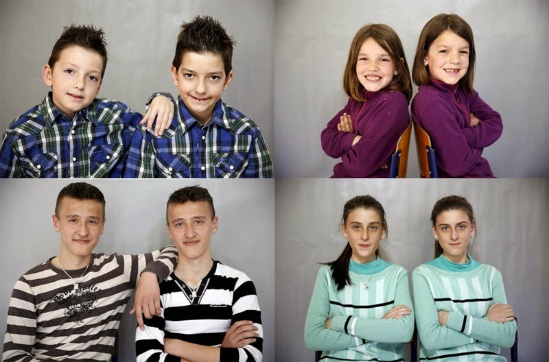 buzim-twins-2