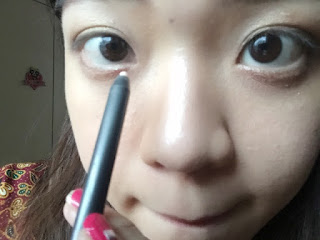 Etude Play 101 Pencil number 4