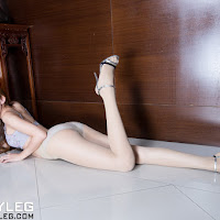 [Beautyleg]2014-11-14 No.1052 Arvil 0044.jpg