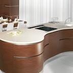 moderní-dýhovaná-kuchyně-Elite-Hanák-Wenge-ostrov-umělý-kámen-667x409.jpg