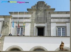 Blog006-2015-06-16Gazeta de Espinho
