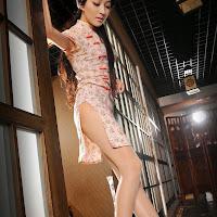 LiGui 2013.11.07 网络丽人 Model Amily [34P] 000_4792.JPG
