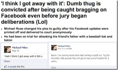 dumb-criminals-facebook-002