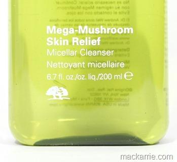 MegaMushroomMicellarCleanserOrigins4