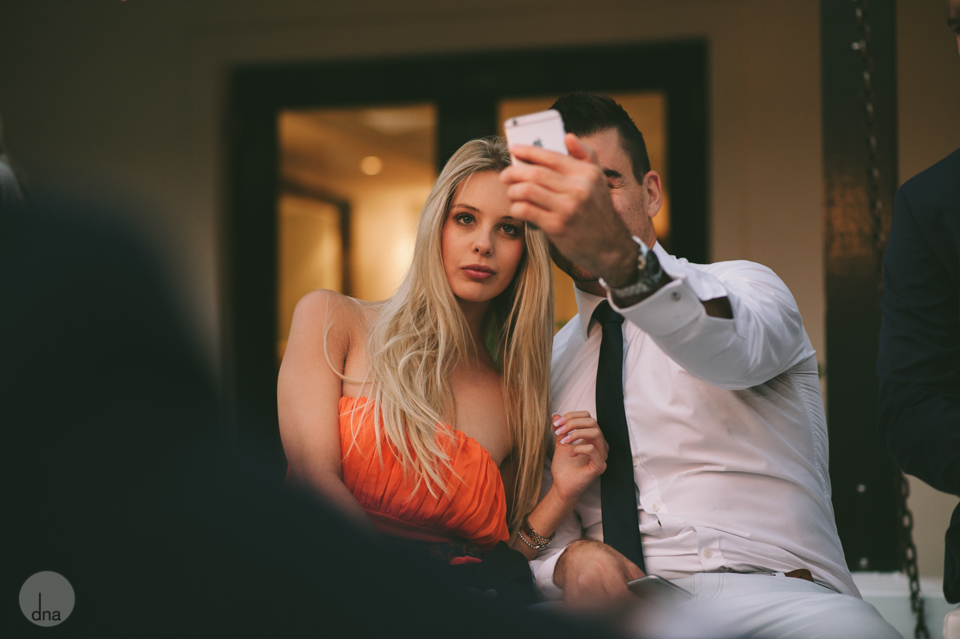 Ana and Dylan wedding Molenvliet Stellenbosch South Africa shot by dna photographers 0167.jpg