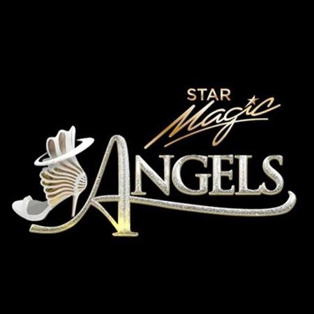 Star Magic Angels