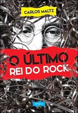 O Último Rei do Rock