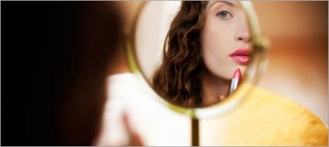 Como-elegir-el-lugar-para-maquillarse