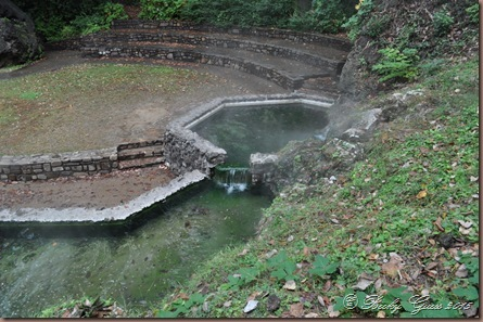 10-31-15 Hot Springs 15