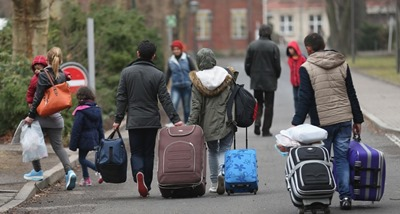 asylum_seekers_germany