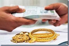 Kosamattam Gold Loan