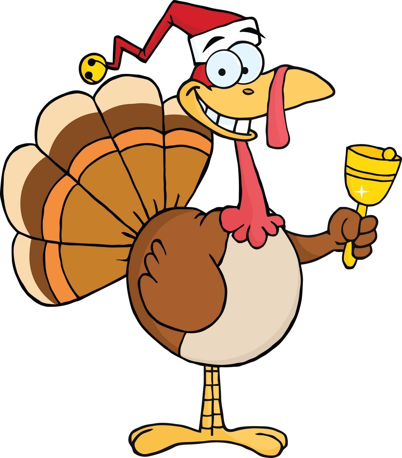 first choice weddings turkey