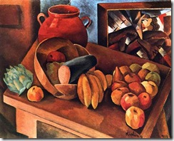 still-life-with-fruit-1913.jpg!Blog